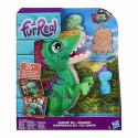 Hasbro Fur Real Mampfosaurus Rex - E0387EU5