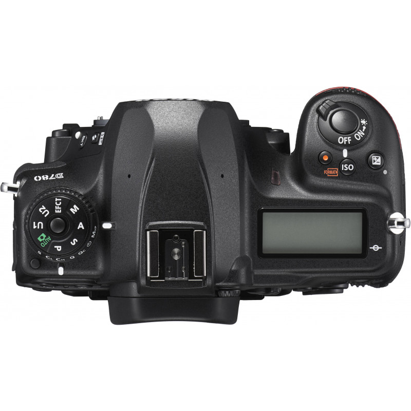 Nikon D780 + Tamron 17-35mm OSD + 35-150mm