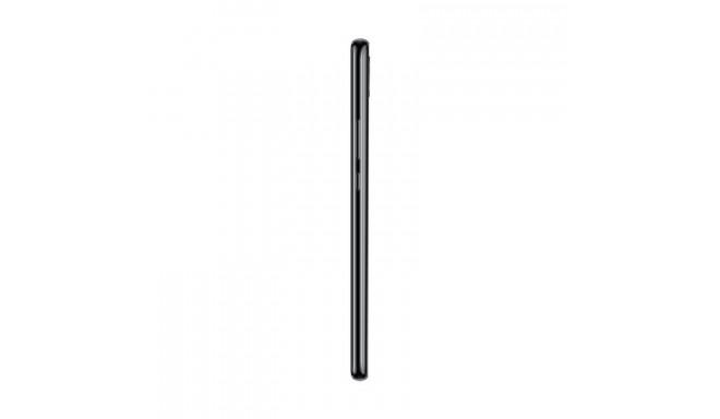 """Huawei P smart Z 16.7 cm (6.59"""") 4 GB 64 GB Hybrid Dual SIM Black 4000 mAh"""