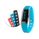 Medisana MX3 black/red/blue 79790