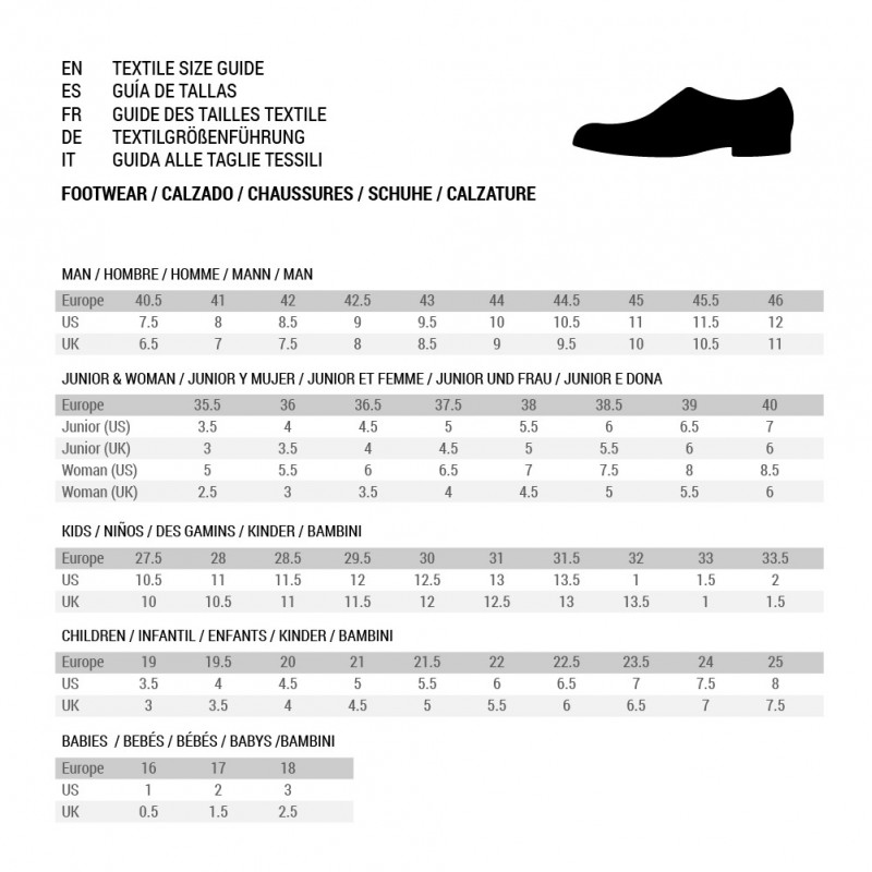 Adult's Indoor Football Shoes Adidas Predator 19.4 IN Blue (47 13)