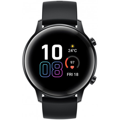 Honor MagicWatch 2 42mm, must