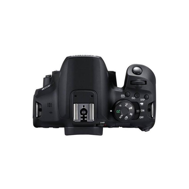 Canon EOS 850D kere