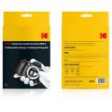 Kodak sensor cleaning kit APS-C