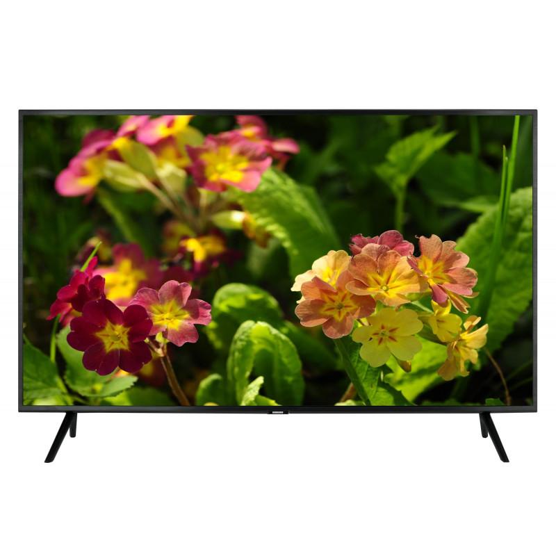 """Samsung televiisor 43"""" 4K SmartTV QE43Q60RATXXH"""