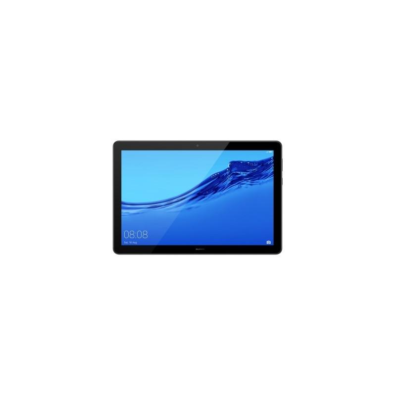 """HUAWEI MEDIAPAD T5 10"""" 3/32GB WIFI"""