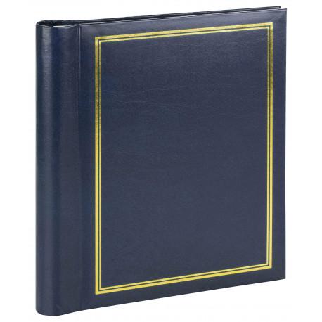 Albums SA60S Magnetic 60lp. Classic, zils