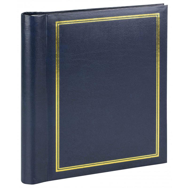 Album SA60S Magnetic 60lk Classic, sinine
