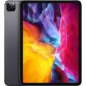 """Apple iPad Pro 11"""" 128GB WiFi + 4G, space gray (2020)"""