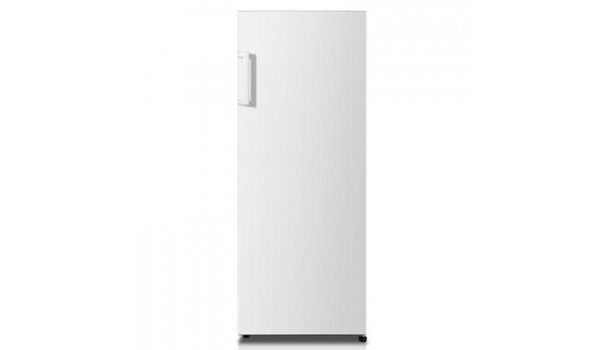 Hisense refrigerator RL313D4AW1 143cm