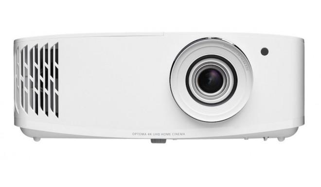 Optoma projektor UHD30 DLP 4K UHD 3400 4K UHD