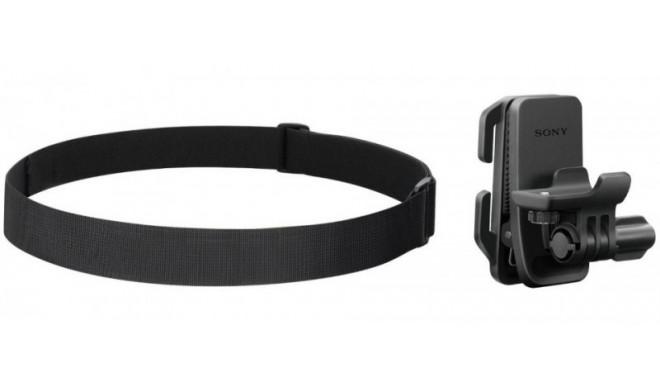 Sony крепление на голову BLT-CHM1 (без упаковки)