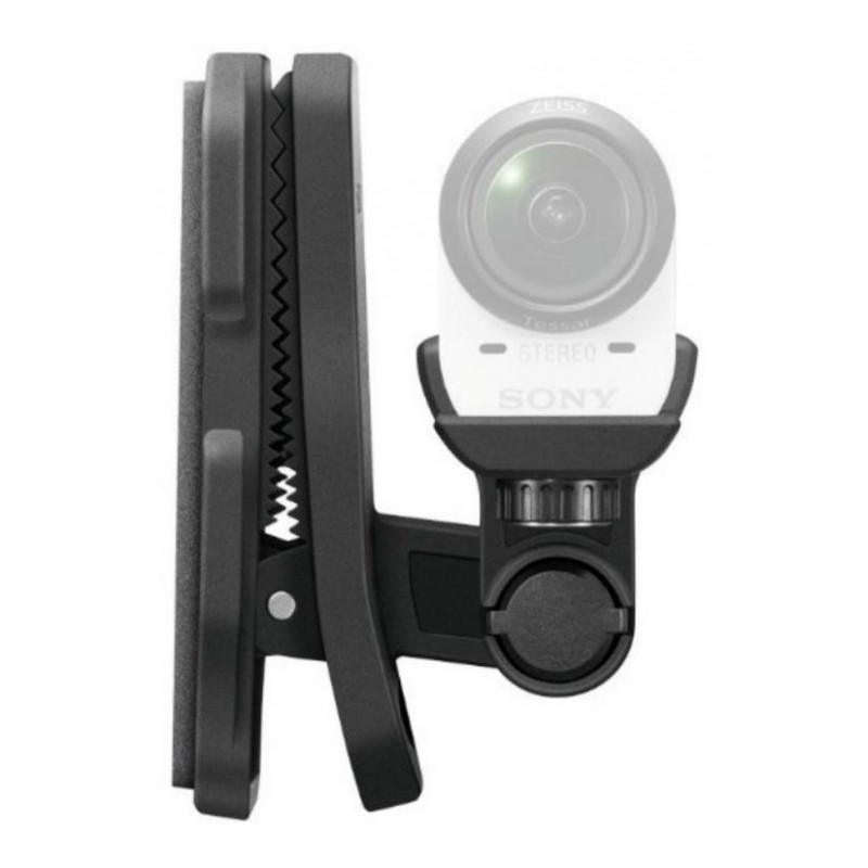 Sony head clip BLT-CHM1 (no package)