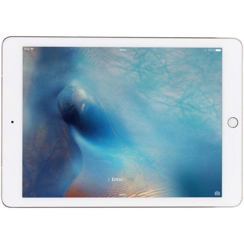 Apple Ipad Pro 9 7 Wi Fi Cell 256gb Rose Gold Mlym2fd A