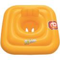 BESTWAY beebi ujumisrõnagas toega Step A Swim Safe A 76cm, 32050