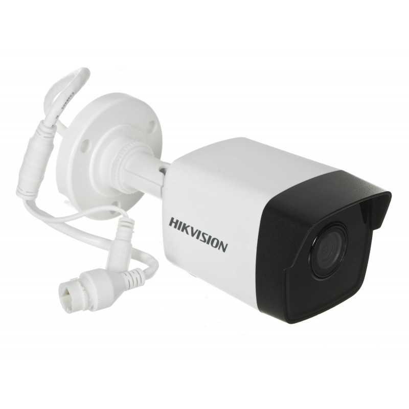 Hikvision IP kaamera DS-2CD1043G0-IF2.8