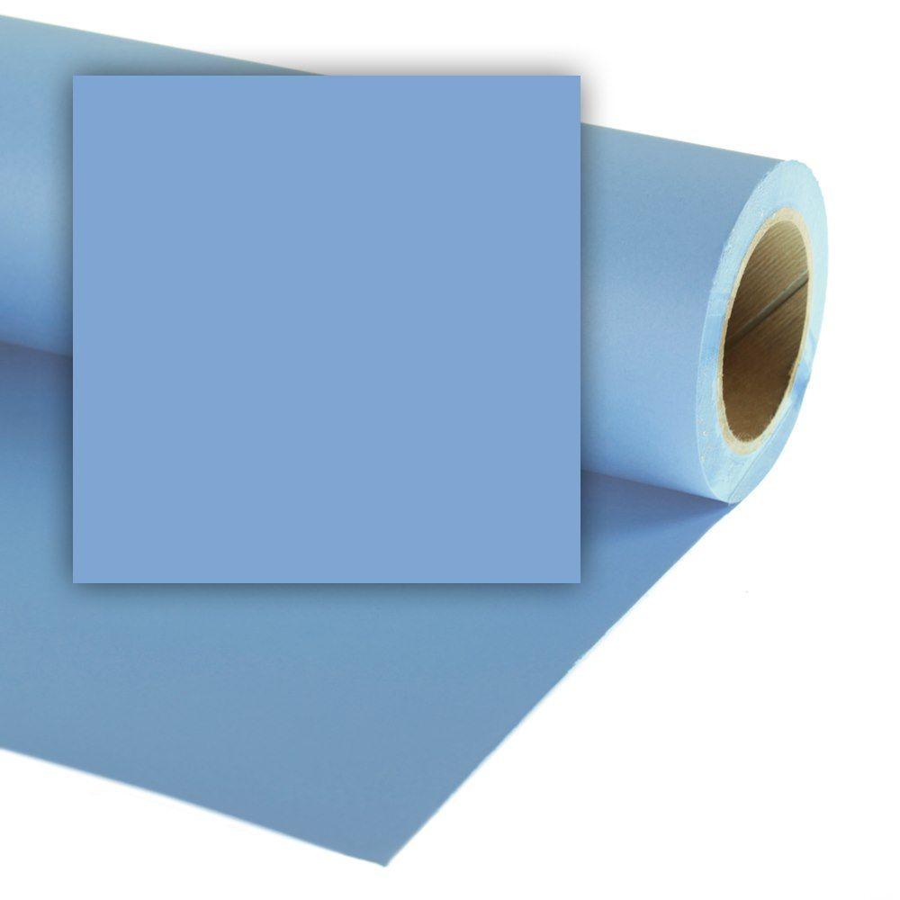 Colorama paberfoon 2,72x11m, riviera (103)