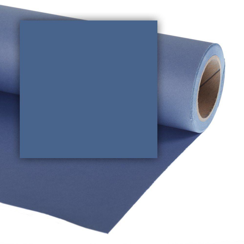 Colorama paberfoon 2,72x11m, lupin (154)
