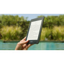 Amazon Kindle Paperwhite 10th Gen 8GB Wi-Fi black (without Ads)