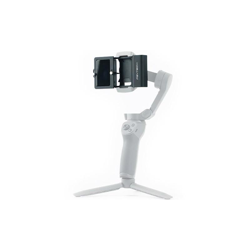 PGYTech seikluskaamera kinnitus Adapter+ P-OG-020