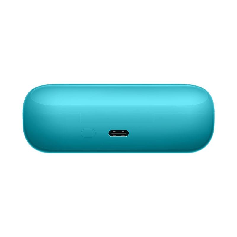 Huawei Honor Magic беспроводная гарнитура, синяя