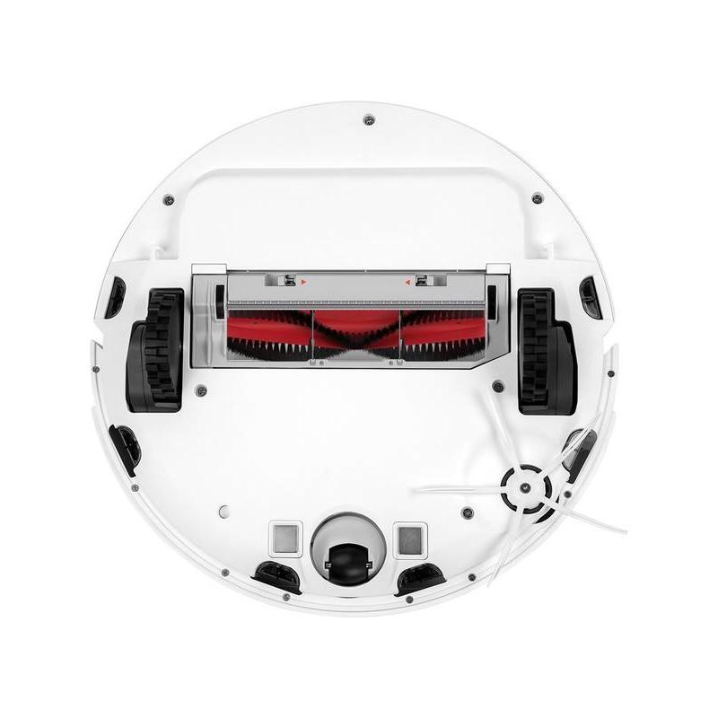 S6P02-00 Roborock S6 Pure White