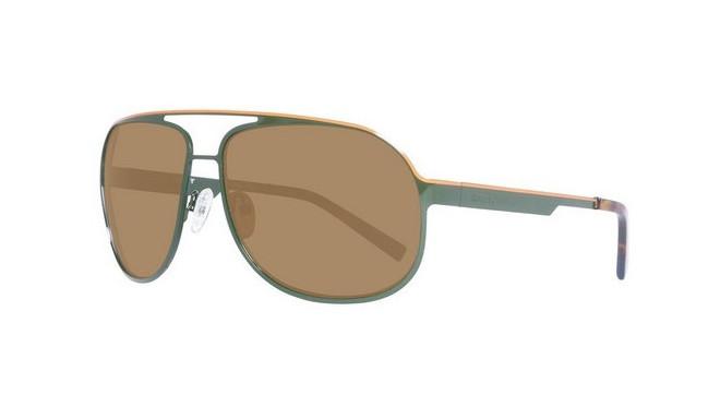 Gant солнечные очкиGA7021OL-1