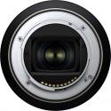 Tamron 28-200mm f/2.8-5.6 Di III RXD objektiiv Sonyle