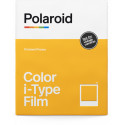 Polaroid i-Type Color New