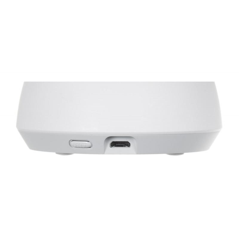 Xiaomi turvakaamera Mi Home Pro 360
