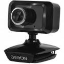 Canyon veebikaamera CNE-CWC1