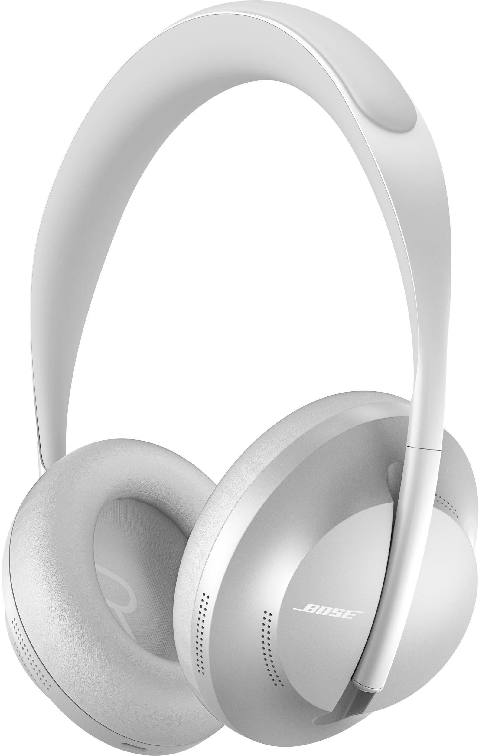 Bose juhtmevabad kõrvaklapid + mikrofon HP700, h..