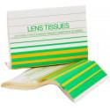 BIG lens tissues 50pcs (426704)