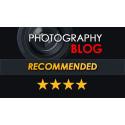 Fujifilm fotoprinter Instax Mini Link, dusty pink