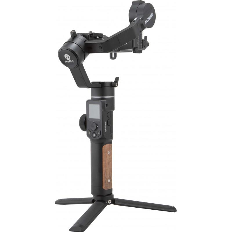FeiyuTech AK2000S Standard Kit