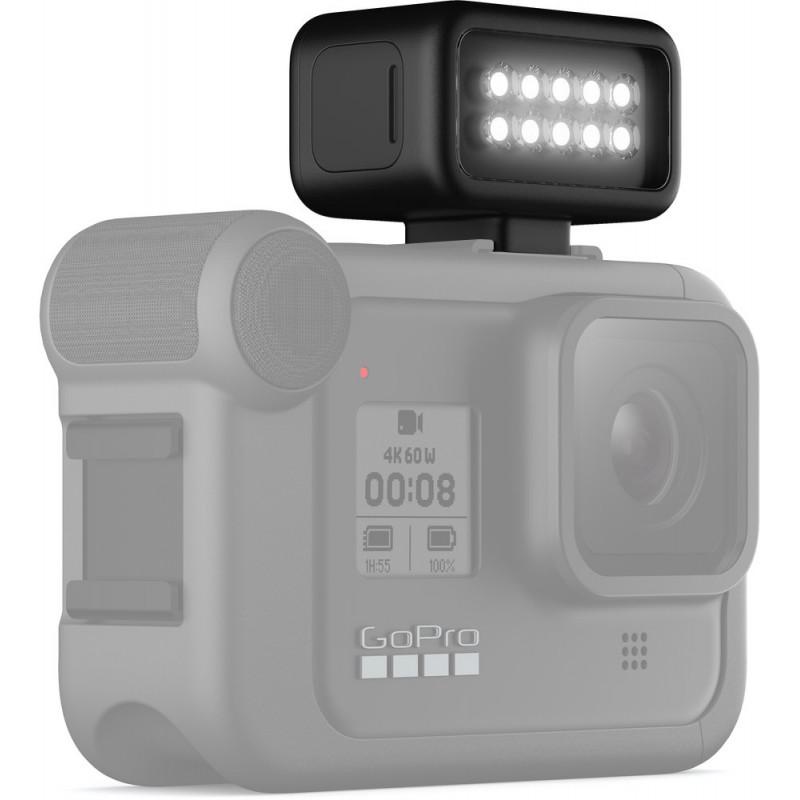 GoPro valgusti Light Mod