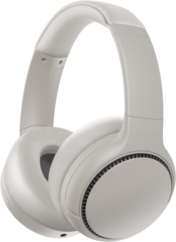 Panasonic juhtmevabad kõrvaklapid RB-M500BE-C, b..