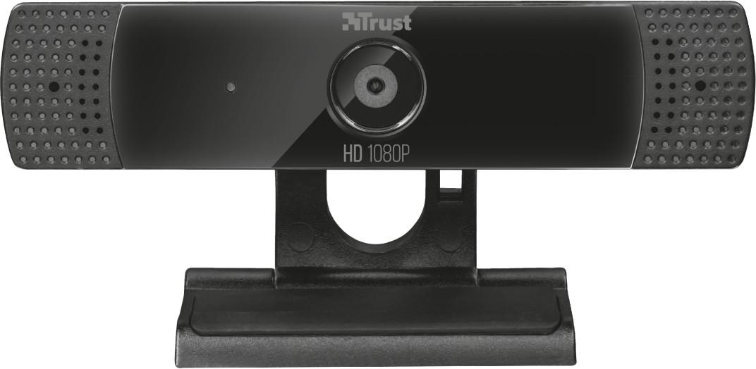 Trust veebikaamera GXT1160 Vero Streaming