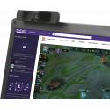 Trust веб-камера GXT1160 Vero Streamin