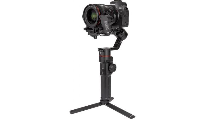 Manfrotto videostabilisaator 220 Pro Kit MVG220FF