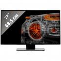 """Dell monitor 27"""" U2717D"""