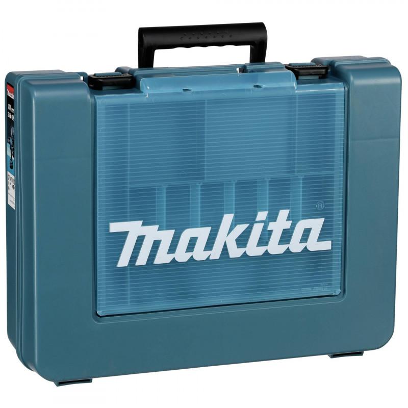 Makita DF347DWLX1 Cordless Drill Driver