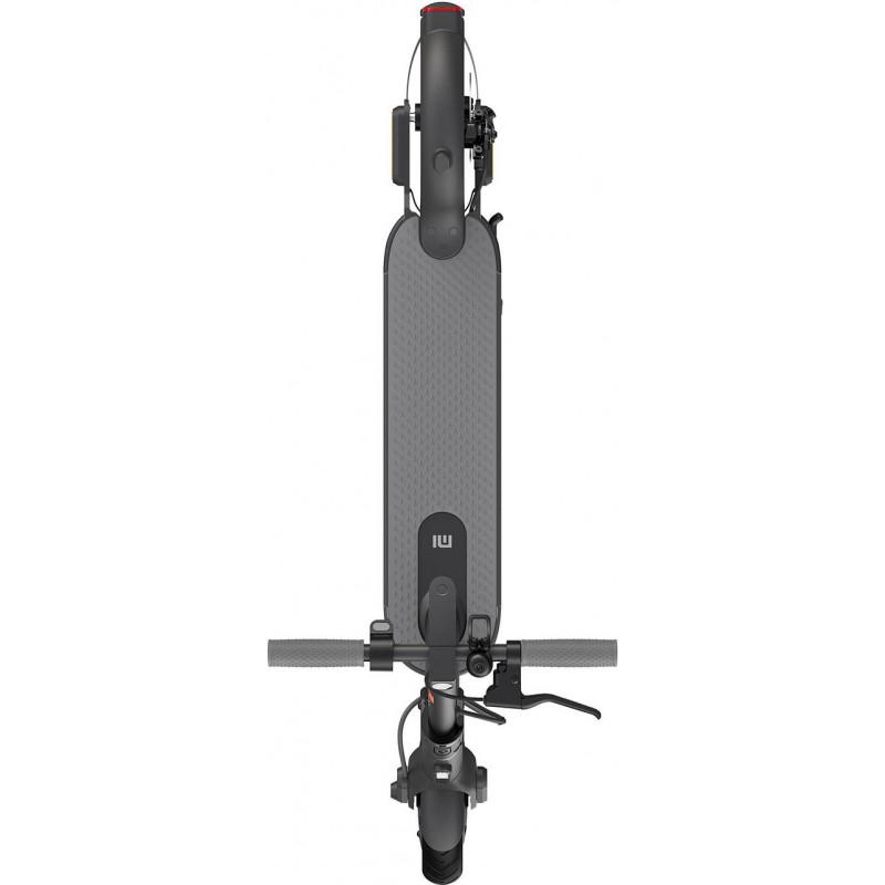 Xiaomi Mi 1S elektritõukeratas, must