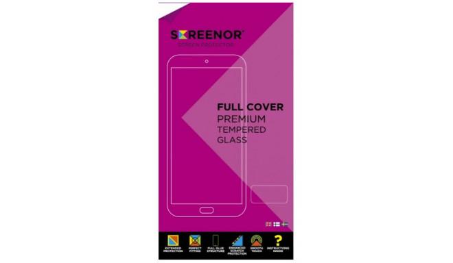 Screenor kaitseklaas Huawei P30