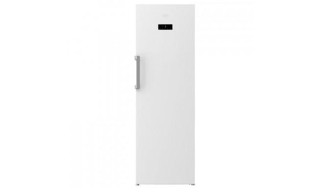 Beko refrigerator RSNE445E32N 185cm