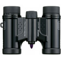 Pentax binoculars UD 9x21, black