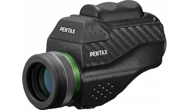 Pentax monokkel VM 6x21 WP Complete Kit