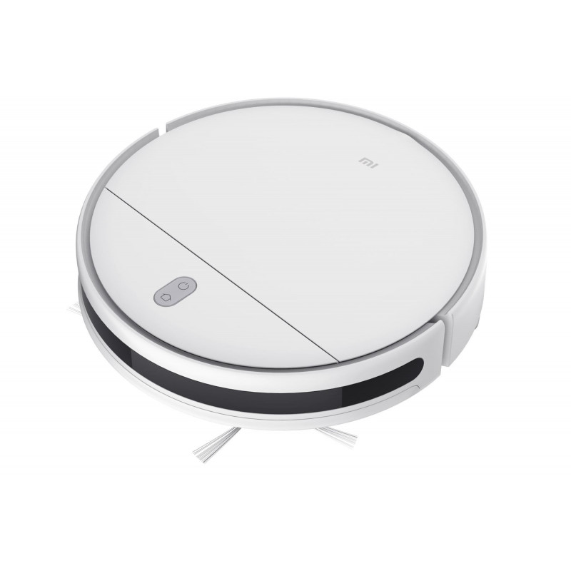 Xiaomi robottolmuimeja Mi Mop Essential, valge