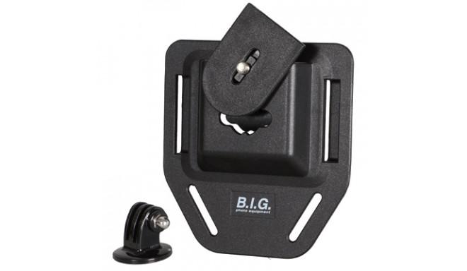 BIG GoPro крепление (4259714)