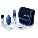 Zeiss puhastuskomplekt Lens Cleaning Kit